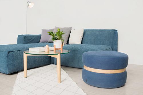 Vì sao phải rung lắc ghế sofa trước khi mua